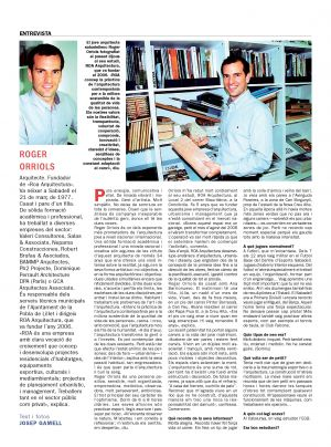 LA GASETA EntRogerOrriols_Página_1