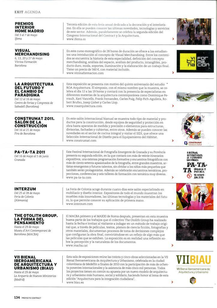 Roa_Proyecto_Contract_74_Página_2