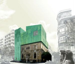 roa-arquitectua-y-sostenibilidad-cultural-cordoba-01
