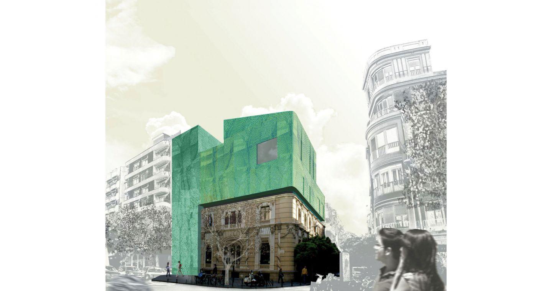 roa-arquitectua-y-sostenibilidad-cultural-cordoba-08