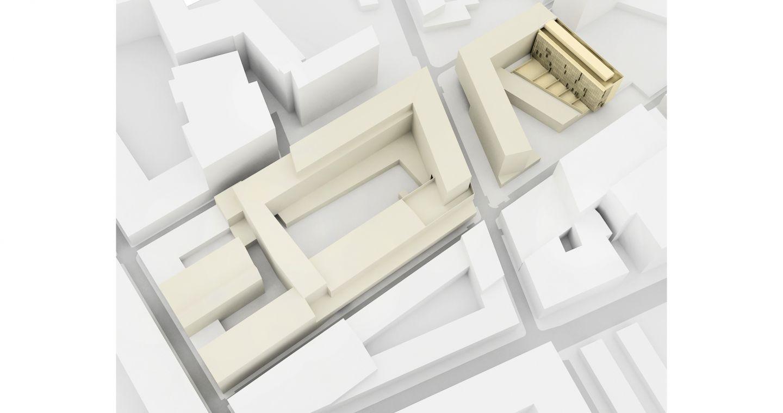 roa arquitectura residencia vivienda social terrassa 02
