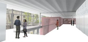 roa-arquitectura-sostenibilidad-cultural-museo sabadell 01