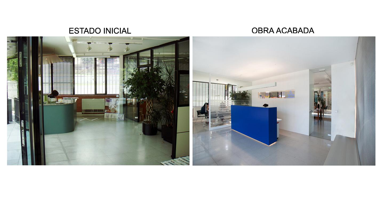 roa arquitectura sostenibilidad oficinas palau 01