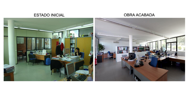 roa arquitectura sostenibilidad oficinas palau 02