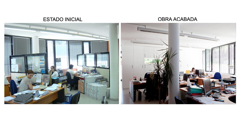 roa arquitectura sostenibilidad oficinas palau 03