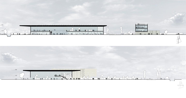 roa-arquitectura-sostenibilidad-recinto-ferial 02