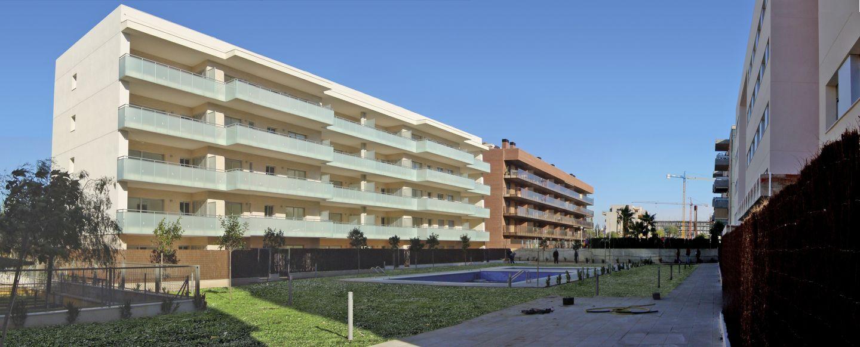 roa-arquitectura-sostenibilidad-residencial-barenysIII 01