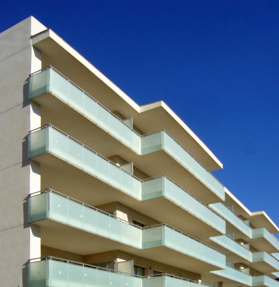 roa-arquitectura-sostenibilidad-residencial-barenysIII 02