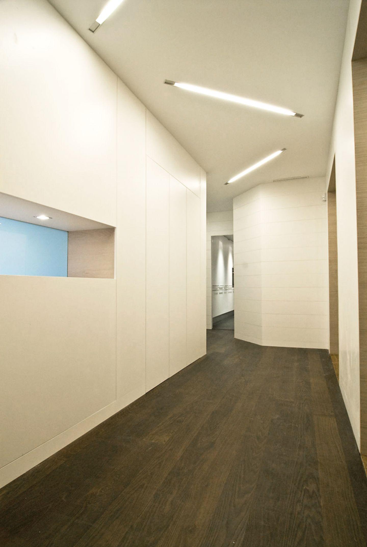roa-arquitectura-sostenibilidad-residencial-reforma eixample 01