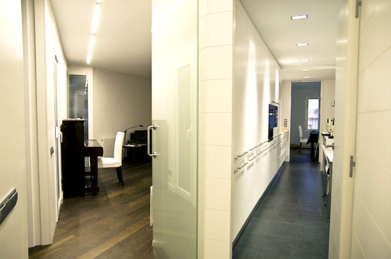 roa-arquitectura-sostenibilidad-residencial-reforma eixample 02