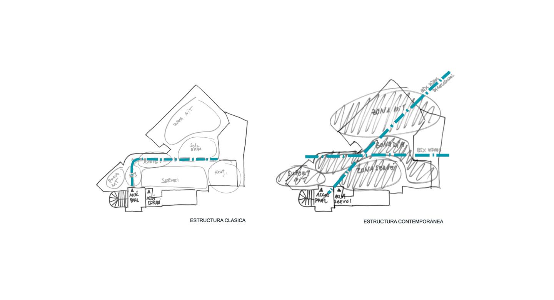 roa-arquitectura-sostenibilidad-residencial-reforma eixample 04