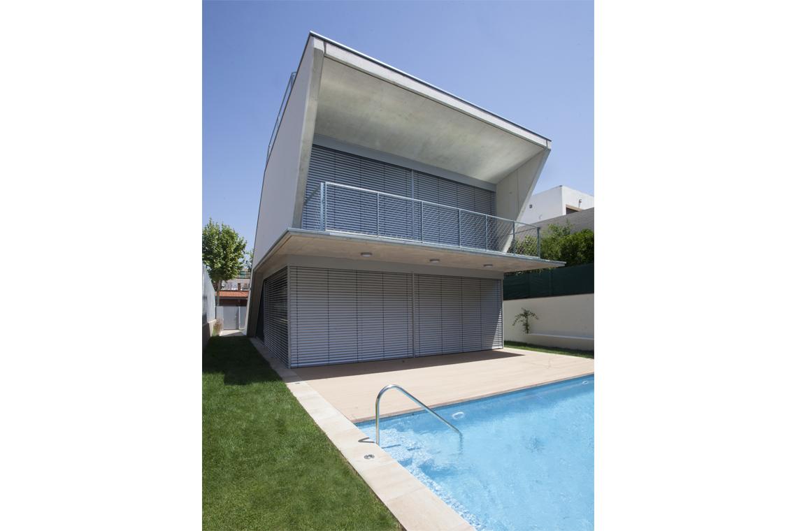 roa-arquitectura-sostenibilidad-residencial unifamiliar-nzeb 05