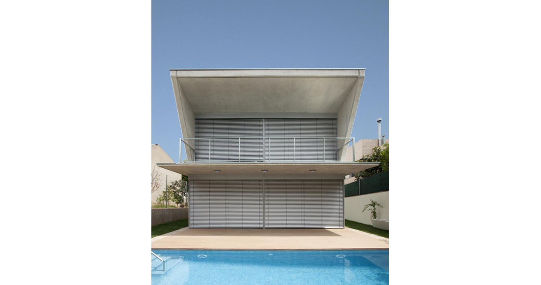 roa-arquitectura-sostenibilidad-residencial unifamiliar-nzeb 06