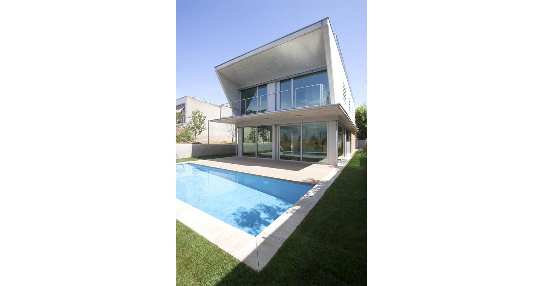 roa-arquitectura-sostenibilidad-residencial unifamiliar-nzeb 07