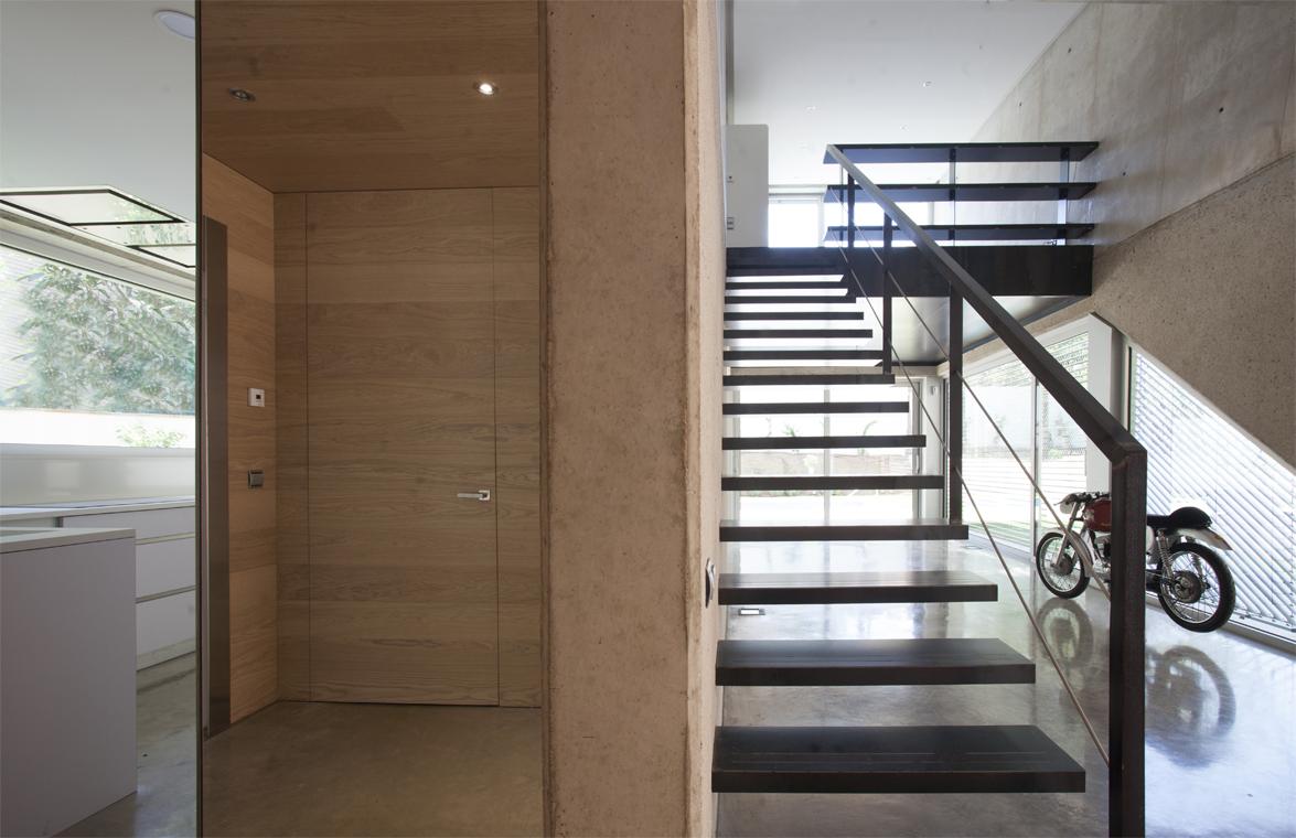 roa-arquitectura-sostenibilidad-residencial unifamiliar-nzeb 09