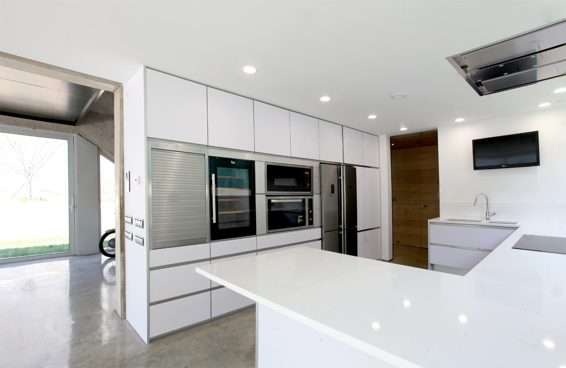 roa-arquitectura-sostenibilidad-residencial unifamiliar-nzeb 11