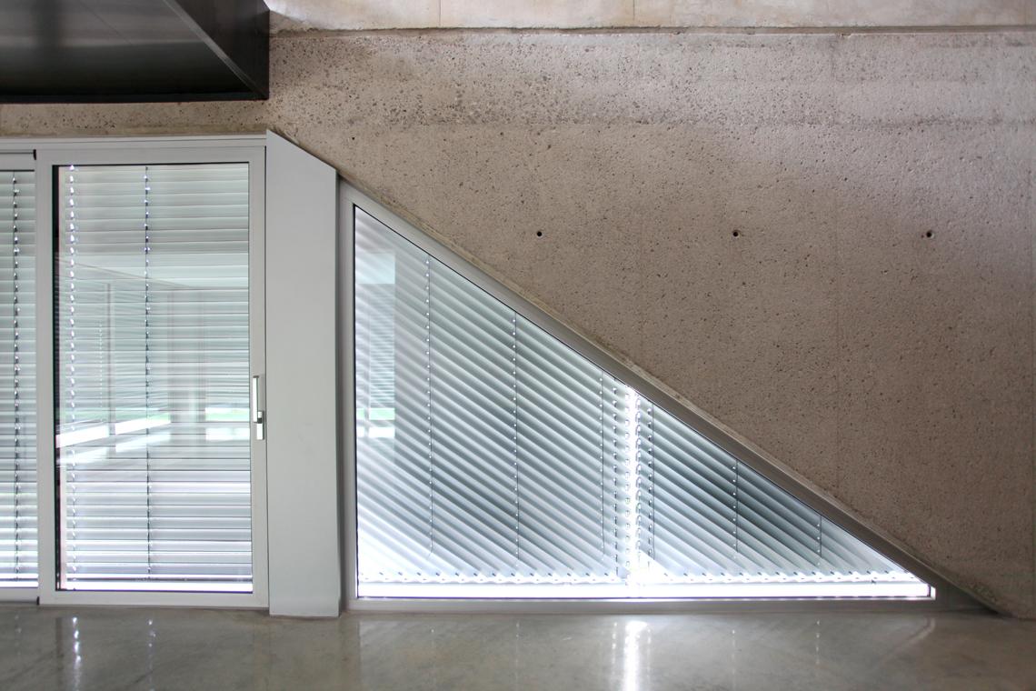 roa-arquitectura-sostenibilidad-residencial unifamiliar-nzeb 12