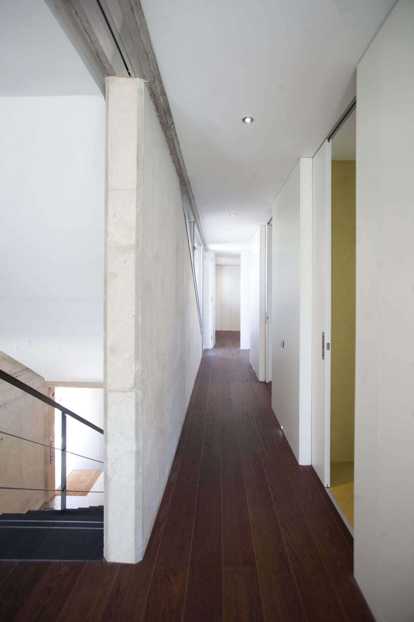 roa-arquitectura-sostenibilidad-residencial unifamiliar-nzeb 13