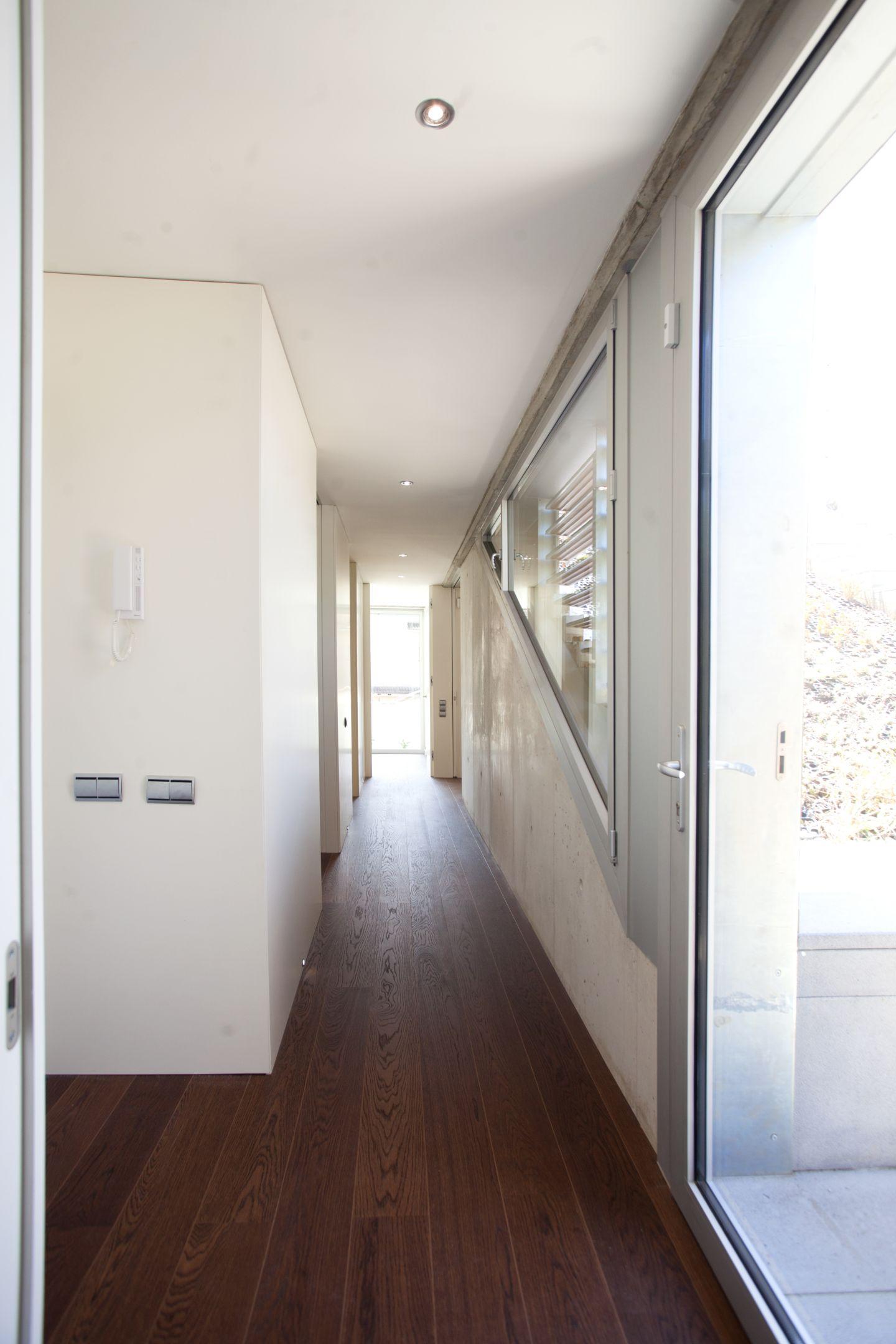 roa-arquitectura-sostenibilidad-residencial unifamiliar-nzeb 14