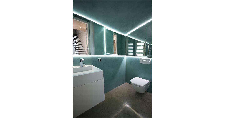 roa-arquitectura-sostenibilidad-residencial unifamiliar-nzeb 15