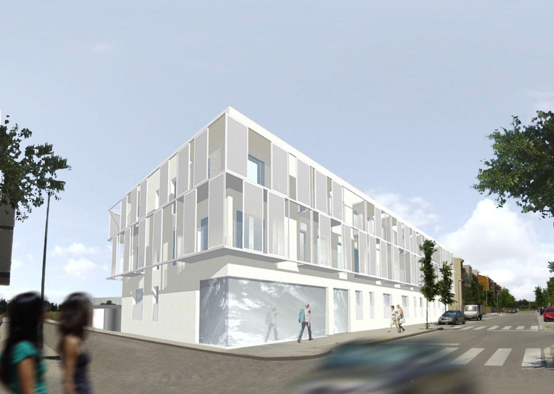 roa-arquitectura-sostenibilidiad-residencial-santa margarida 01