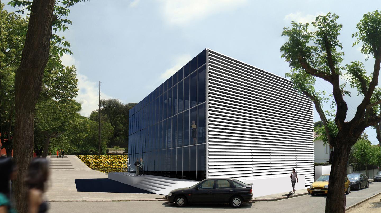 roa arquitectura y sostenibilidad ampliacion oficinas palau 03