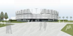 roa arquitectura y sostenibilidad biblioteca llança 01