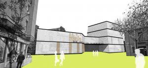 roa arquitectura y sostenibilidad cultural biblioteca montmelo 01