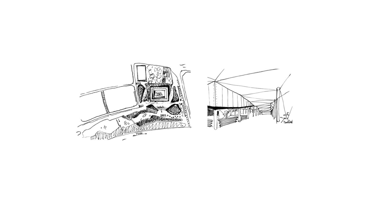 roa arquitectura y sostenibilidad cultural biblioteca sitges 06