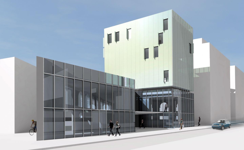 roa arquitectura y sostenibilidad equipamiento social barcelona 01