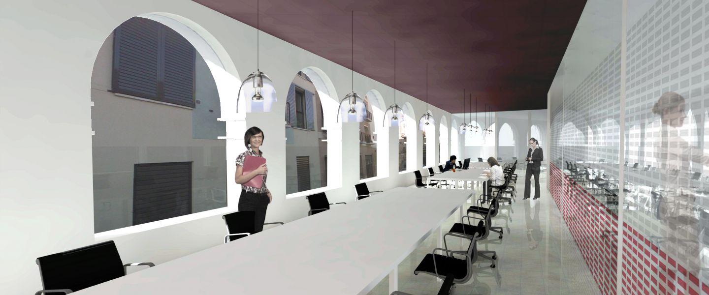 roa arquitectura y sostenibilidad equipamiento social barcelona 03