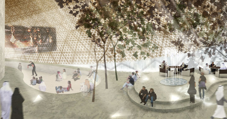 roa arquitectura y sostenibilidad hotel dubai 04