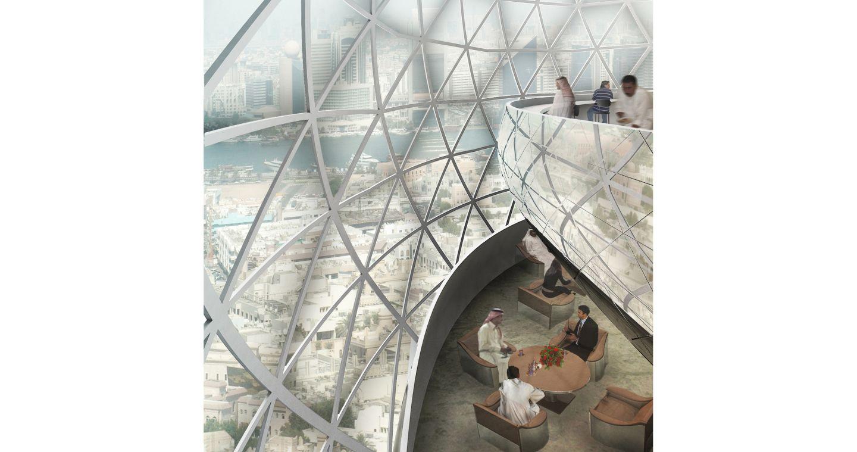 roa arquitectura y sostenibilidad hotel dubai 05