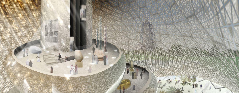 roa arquitectura y sostenibilidad hotel dubai 06