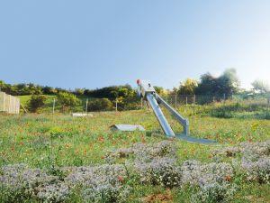 roa arquitectura y sostenibilidad medio ambiente edar sabadell 01
