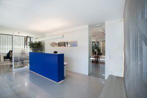 roa arquitectura y sostenibilidad oficinas palau 01