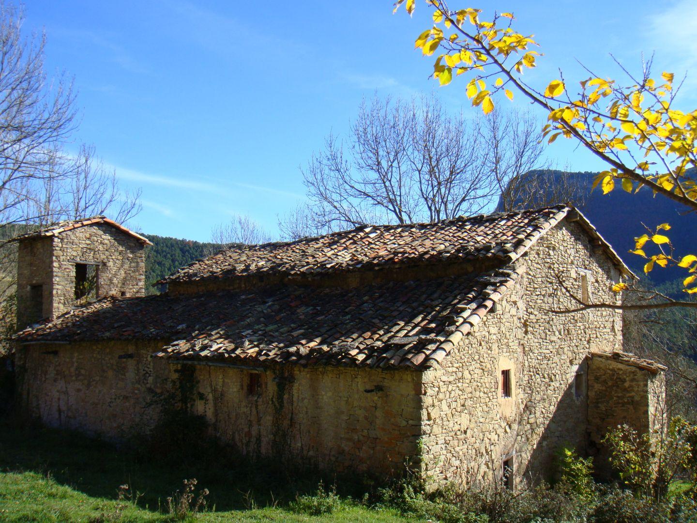 roa arquitectura y sostenibilidad patrimonio aranyonet