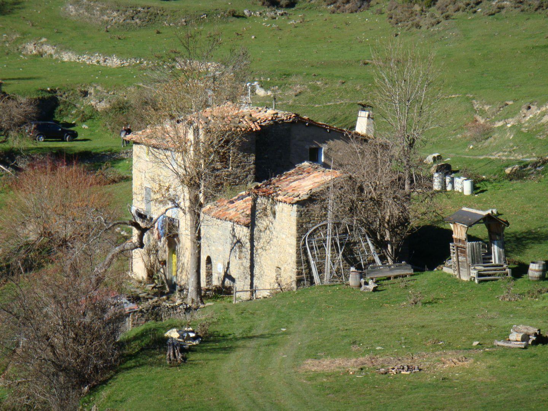 roa arquitectura y sostenibilidad patrimonio saltor