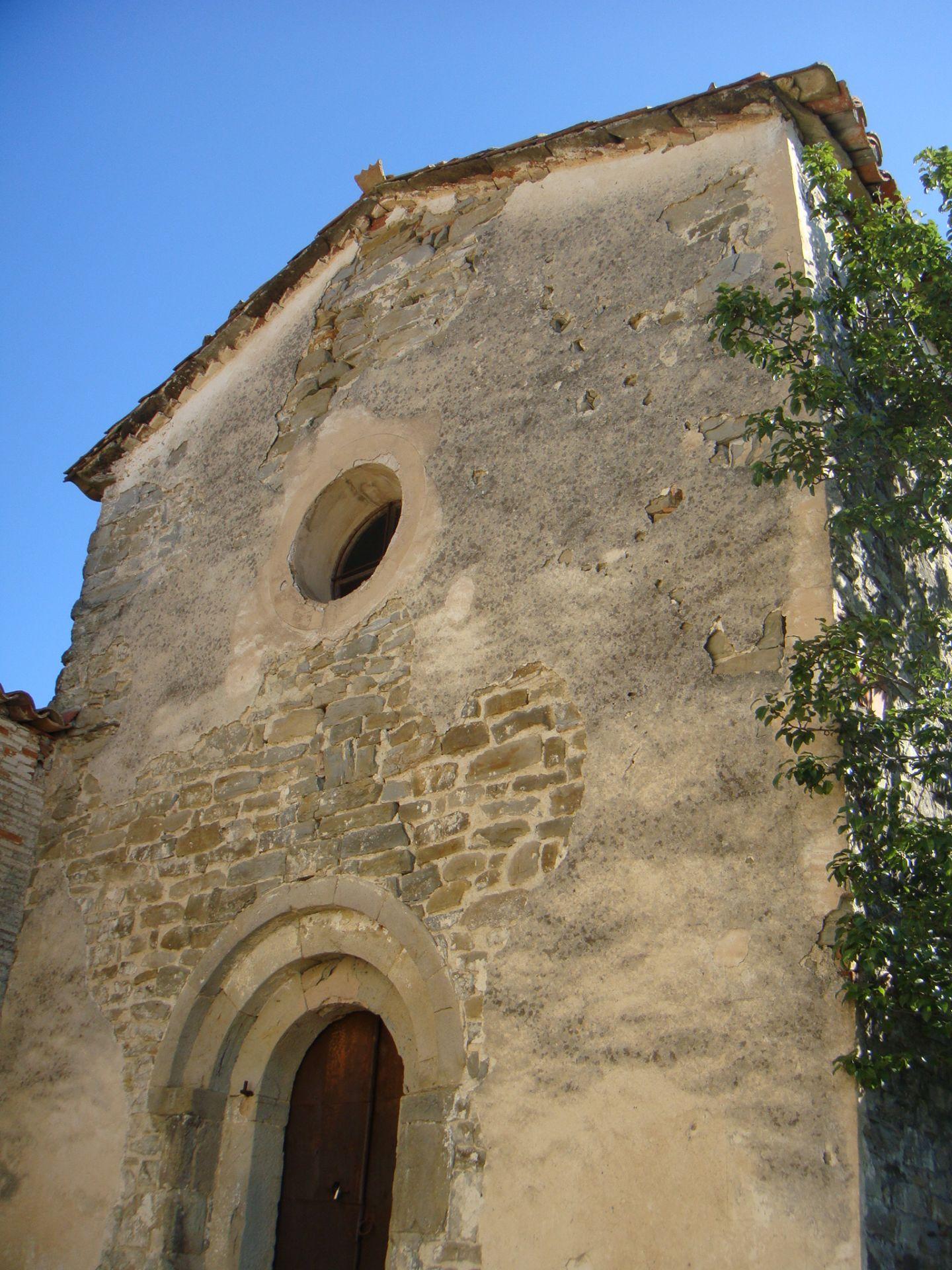 roa arquitectura y sostenibilidad patrimonio vinyoles