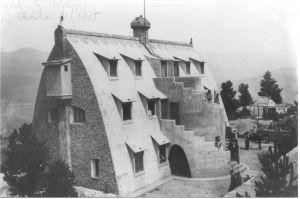 roa arquitectura y sostenibilidad patrimonio xalet catllaras 05