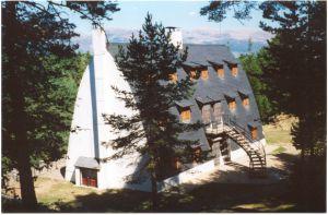 roa arquitectura y sostenibilidad patrimonio xalet catllaras 06
