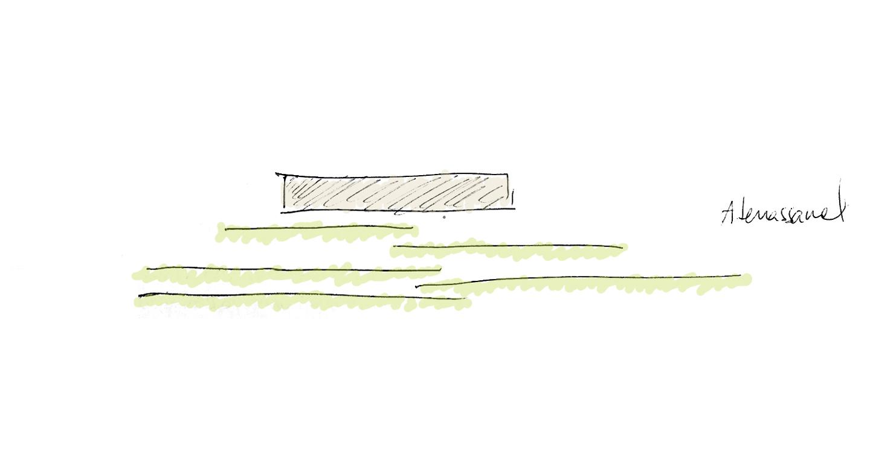 roa arquitectura y sostenibilidad vivienda unifamiliar girona 01