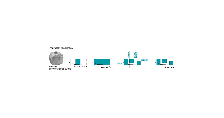 roa-arquitectura-sostenibilidad-residencial-palau 01