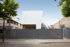 roa-arquitectura-sostenibilidad-residencial unifamiliar-nzeb 01