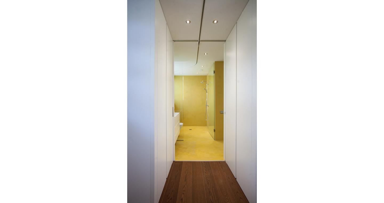 roa-arquitectura-sostenibilidad-residencial unifamiliar-nzeb 16