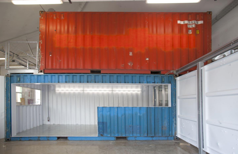 roa-arquitectura-sostenibilidad-oficinas-contenedores 01