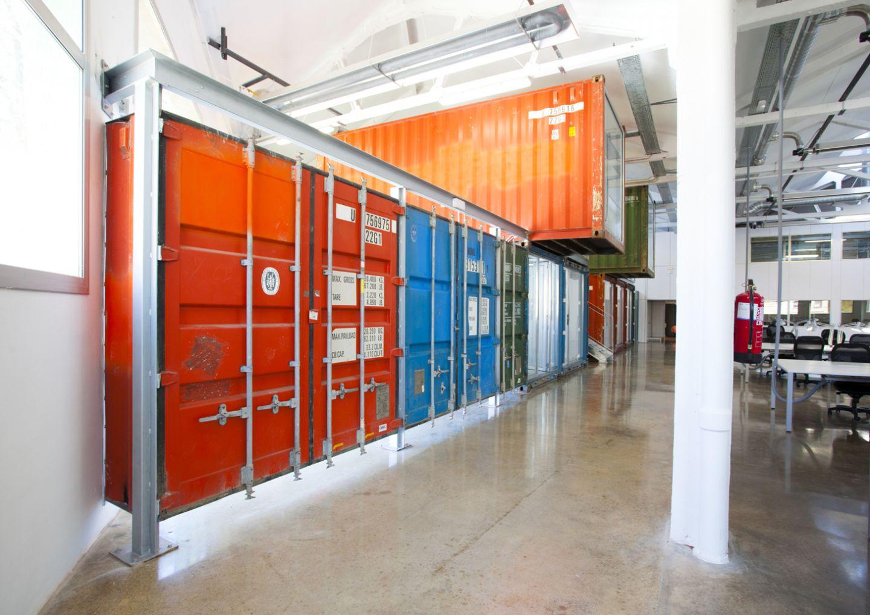 roa-arquitectura-sostenibilidad-oficinas-contenedores 02