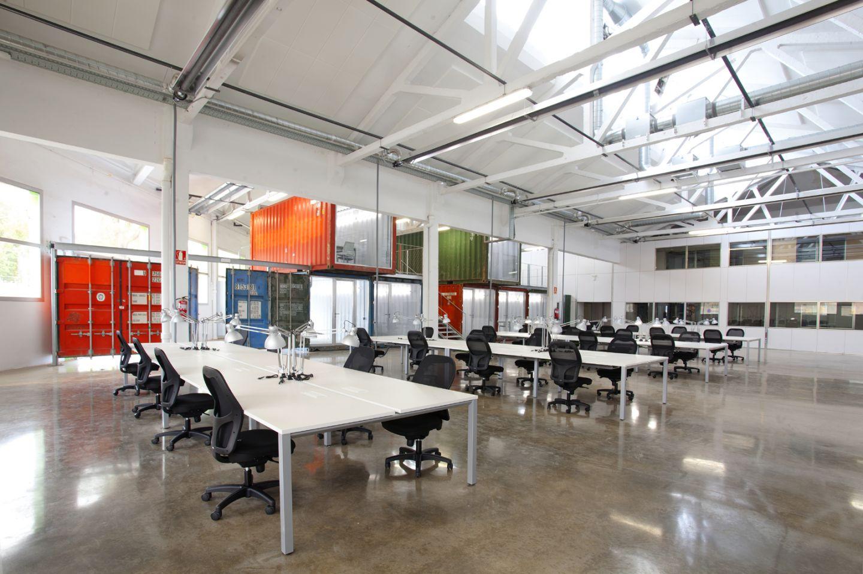 roa-arquitectura-sostenibilidad-oficinas-contenedores 03