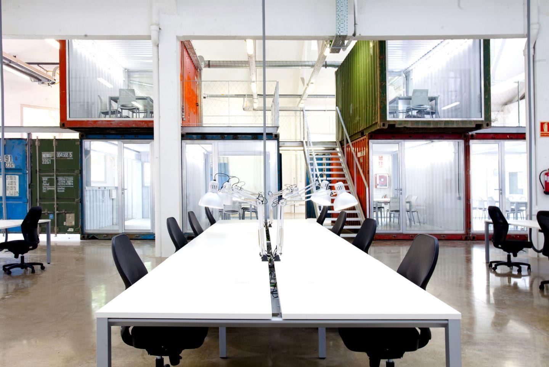 roa-arquitectura-sostenibilidad-oficinas-contenedores 04