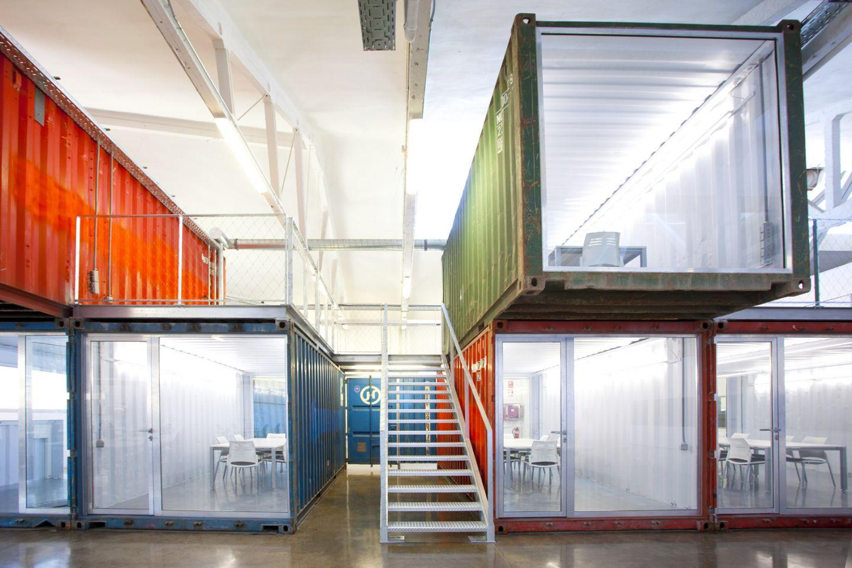 roa-arquitectura-sostenibilidad-oficinas-contenedores 05